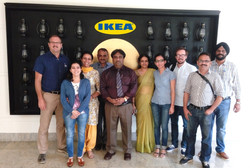 IKEA_Group_Training_Photo