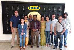 IKEA_Group_Training_Photo