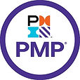PMP Certfication Training