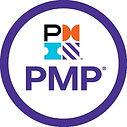PMP_Logo2.jpg