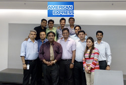 Training_group_Photo_Amex