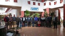 Group_Photo_NTPC_01