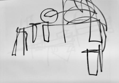 'Untitled' (2019)