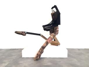 Dancer (2019)