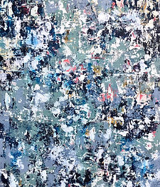 Painted Wall 3 (2018).jpg