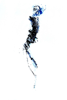 Figure Drawing (2018)