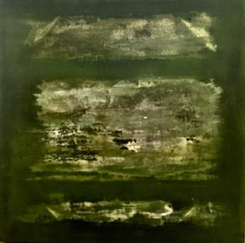 'Untitled' (2018)