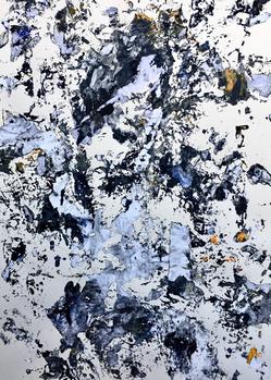 'Untitled' (2017)