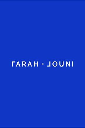 FARAH JOUNI - Final Logo-03.jpg