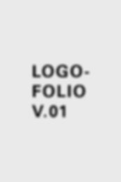 Logofolio Vol.01-01.png