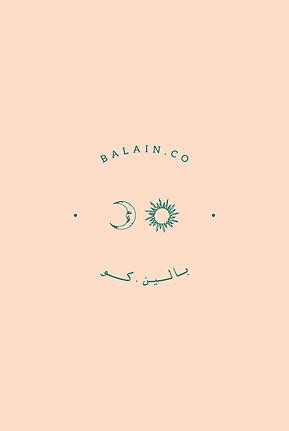 balain logo-01.jpg