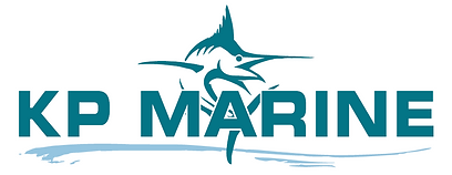 KP MARINE LOGO (boarder less).png