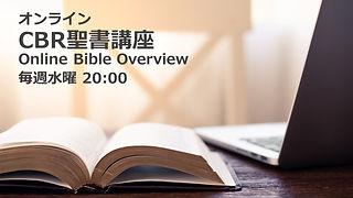 16-9 Bible Overview.jpg
