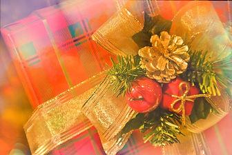 GHC_christmas.jpg