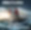 Screen Shot 2020-04-19 at 12.51.03.png