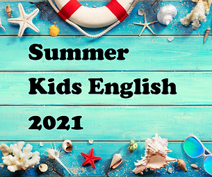 Kids English for web.png