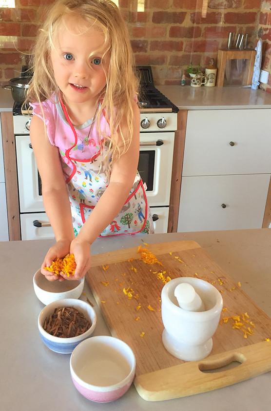 Cooking_skills.jpg
