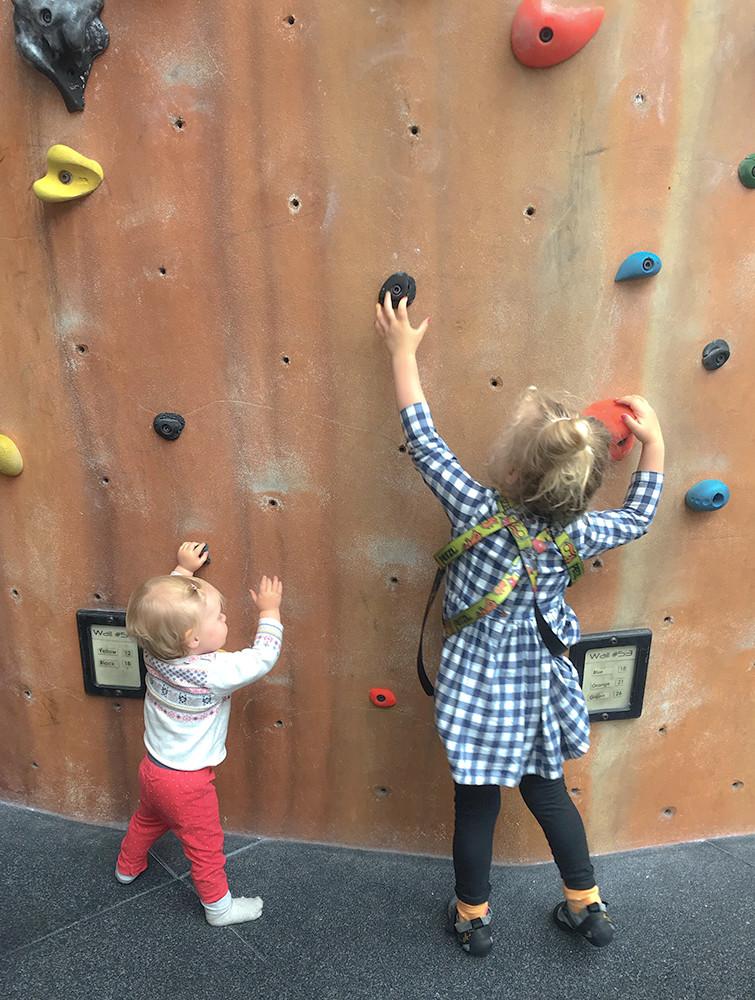 rock_climbing.jpg