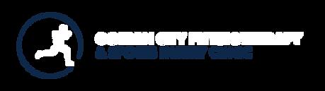 GCPC_Logo.png