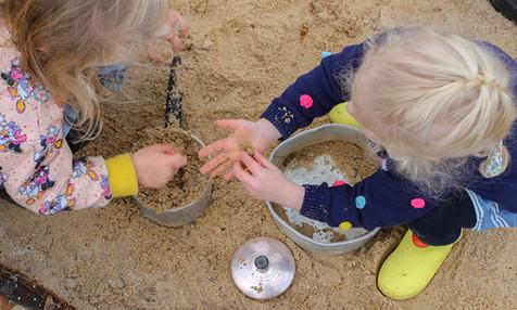 sandpit_play.jpg