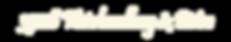 Logo 39108