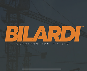 Just for Tradies.png
