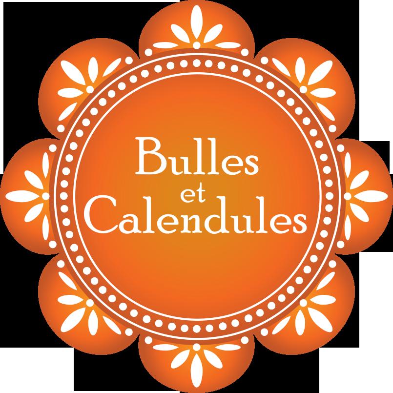 Bulles et Calendules