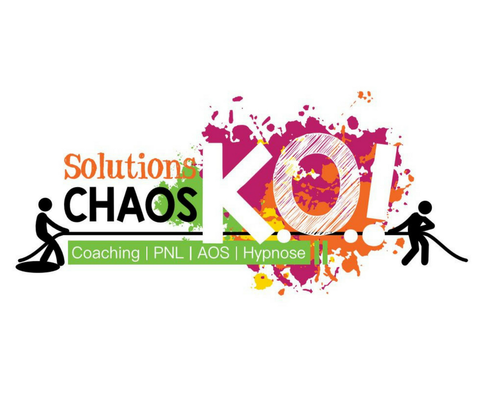 Solutions Chaos KO