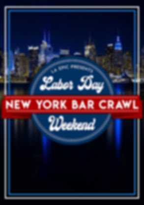 2019 Labor Day NO cover- NYC .jpg