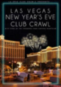 NYE Vegas - CHATEAU NIGHTOUT  cover .jpg