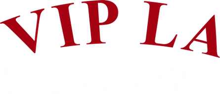 Logo Red White.png