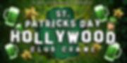 Hollywood club crawl EB header .jpg