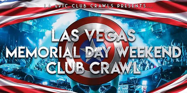 MDW Club Crawl EB header .jpg