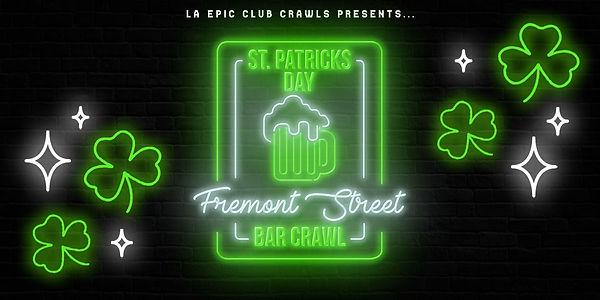 Fremont St NIGHT - EB.jpg