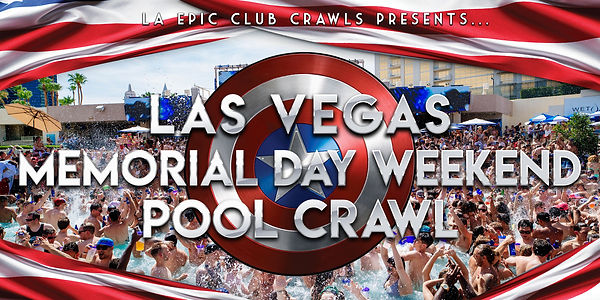 MDW pool Crawl EB header .jpg