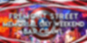 MDW Fremont  Crawl EB header .jpg