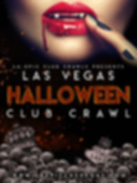 Vegas Nightout flyer .jpg