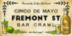 Fremont DAY eb header .jpg