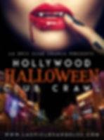 Holllywood Nightout flyer .jpg