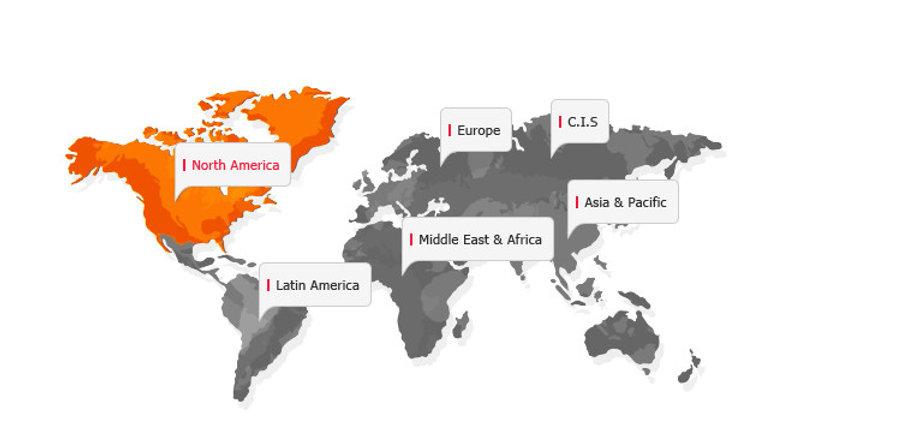 Ceragem Global
