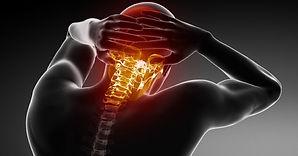Ceragem Chiropractic