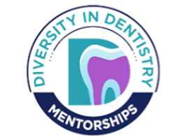 Diversity In dentistry.png