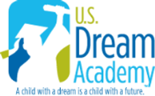 US Dream Academy.png
