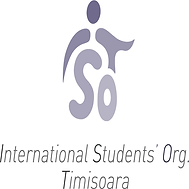 Students of Timisora.png