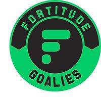 FORTITUDE GOALIES Logo.jpg