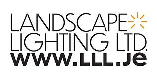Landscape Lighting - Lauren Dunn.png