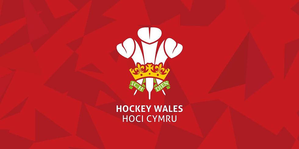 Wales vs Scotland (U19 Boys) - Live Streaming