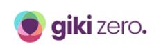 Giki Zero.PNG