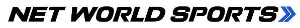 Primary-logo-RGB.jpg