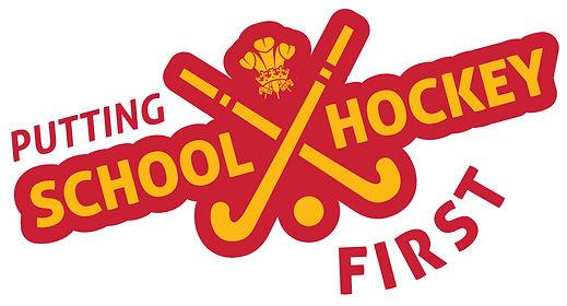 Putting Schools Hockey First Logo.jpg